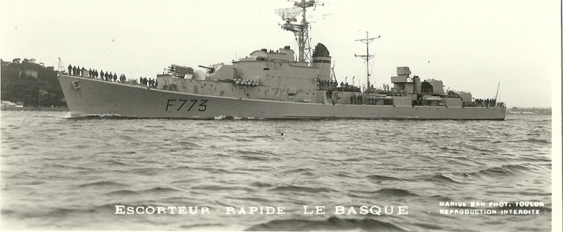 LE BASQUE (ER) - Page 6 Le_bas10
