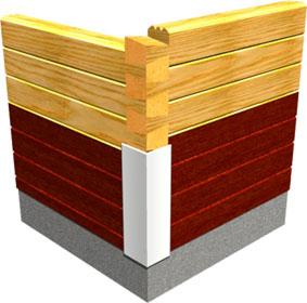 Modifications pour obtenir le permis de construire Linnan10