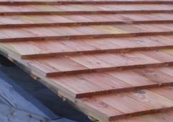 Comment couvrir ma maison en bois? Tuile_10