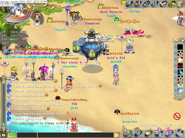 getting angela o.o 01241810
