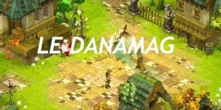 Nouveau numéro du DANAMAG Bannir11