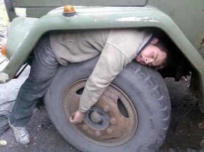 [تم الحل]النوم سلطان !!!!!!!!!!!!!!!! Crazy_10
