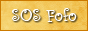 SOS Fofo - Forum de pub Logo10
