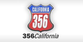 356California 110
