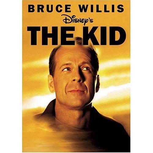 The Kid (2000) B0000510
