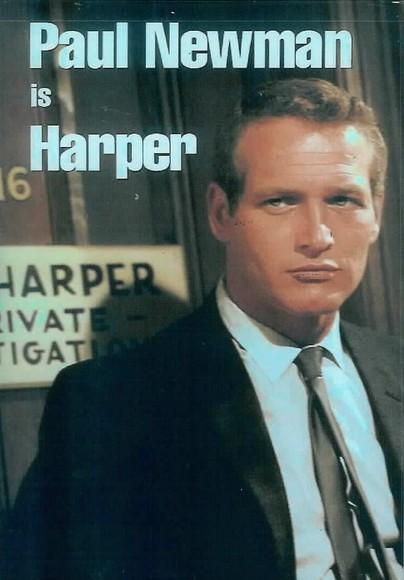 Harper (1966) Harper10