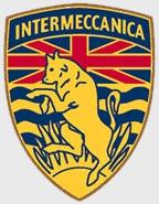 L'histoire du constructeur Intermeccanica Interm11