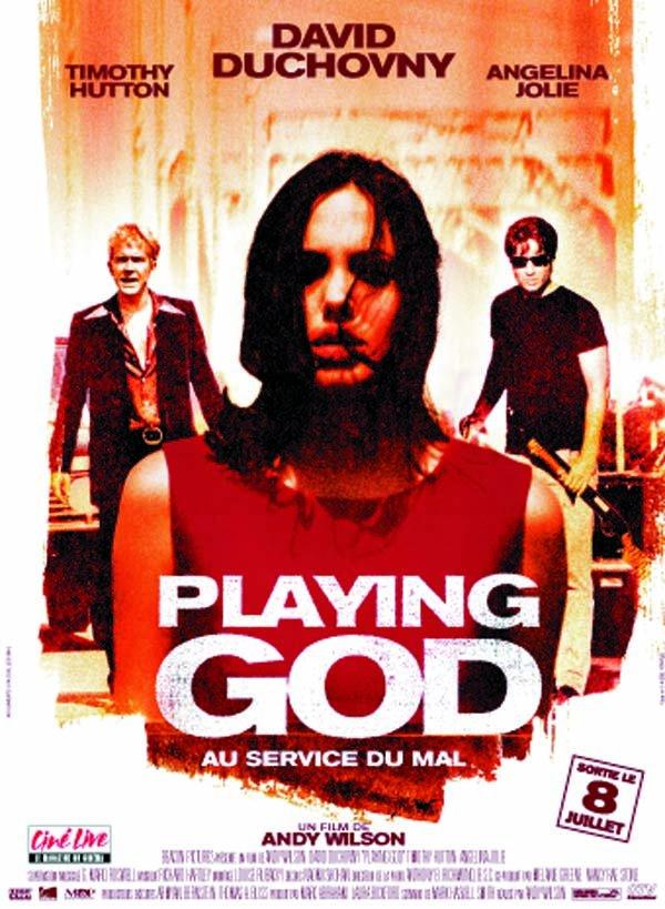 Playing God (1997) Playin10