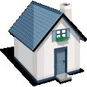 [SOFT] CALCULATEUR DE PRET IMMOBILIER : Calculer votre budget, ptz, ... pour votre prêt Immobilier (CPI), [Payant] Cpi-ho10