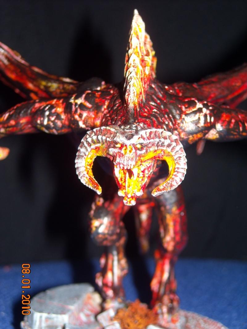 mûmaks seigneur des anneaux Dscn0832