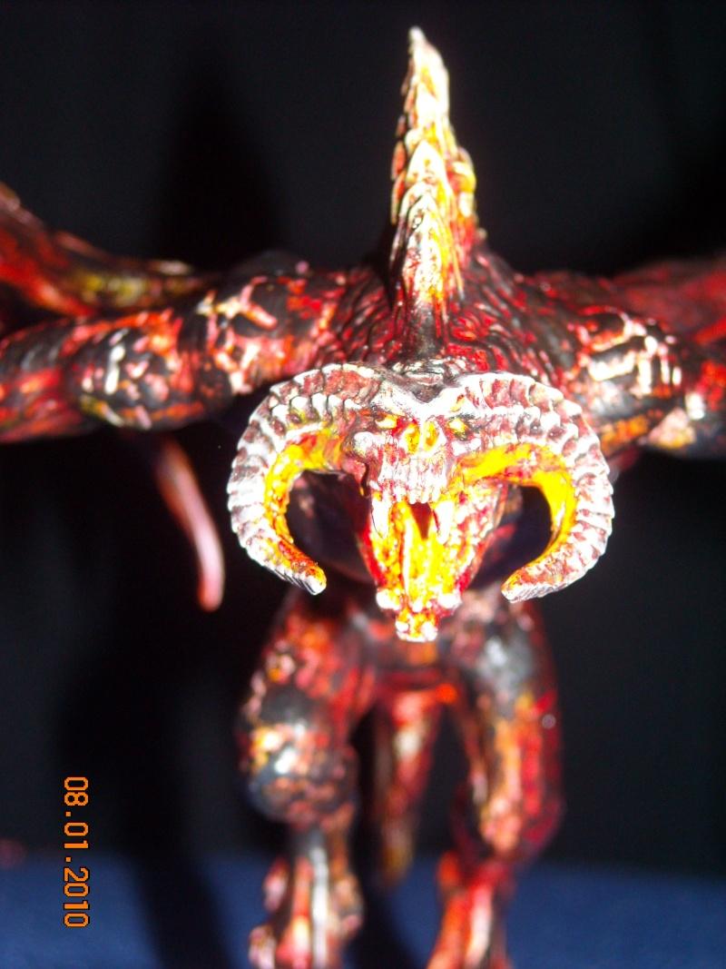 mûmaks seigneur des anneaux Dscn0834