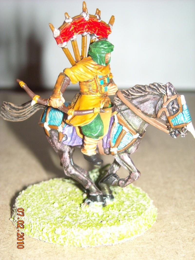 mûmaks seigneur des anneaux Dscn0959