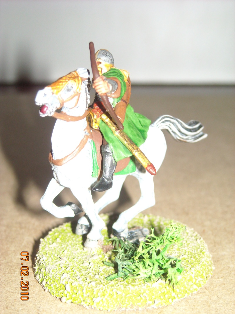 mûmaks seigneur des anneaux Dscn0961