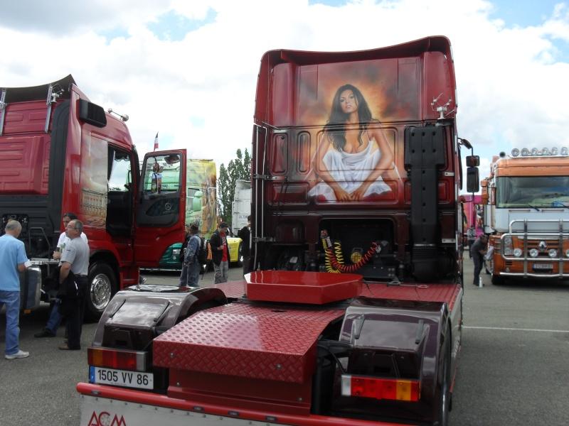 course de camion nogaro Sdc11516