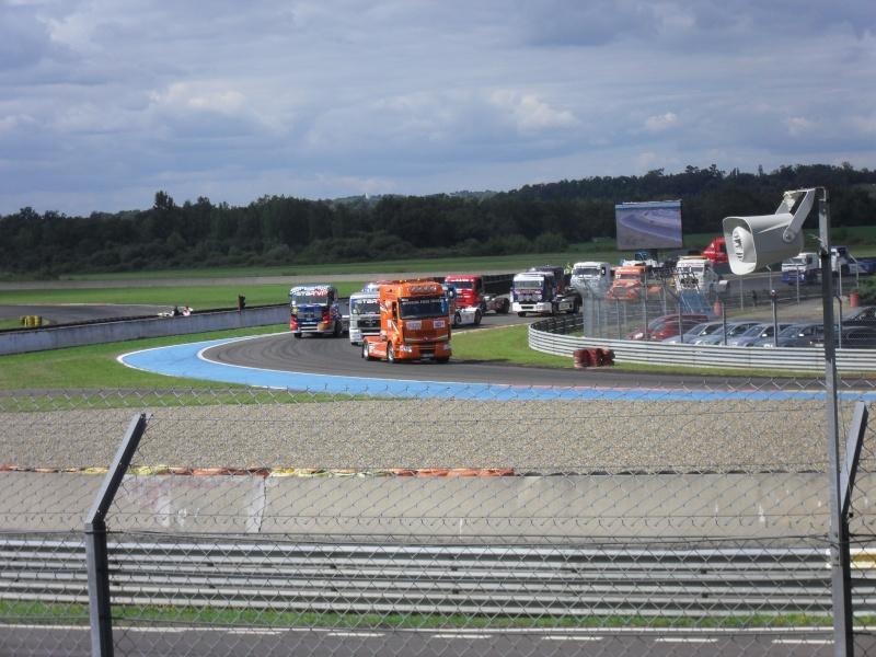 course de camion nogaro Sdc11610