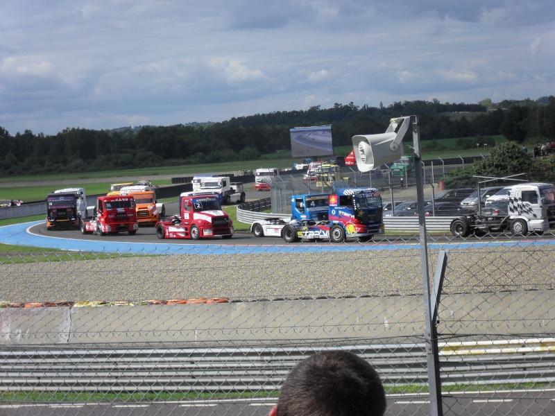 course de camion nogaro Sdc11611