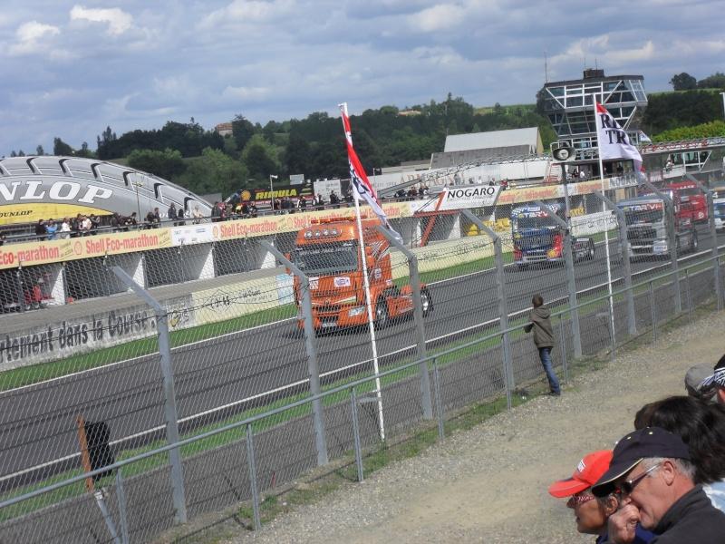 course de camion nogaro Sdc11612