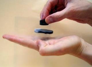 Supraconductivité Image010