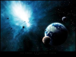Le système Alpha Centauri Songs_10