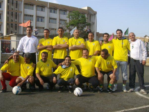 LIGUE DE FOOTBALL de la Wilaya de Tizi-Ouzou Imgp2511
