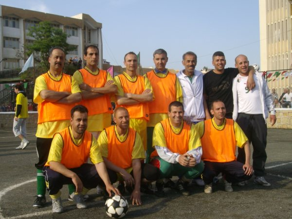LIGUE DE FOOTBALL de la Wilaya de Tizi-Ouzou Imgp2512