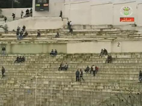 [Discussions] Stade 1er Novembre de Tizi-Ouzou Sans_t11
