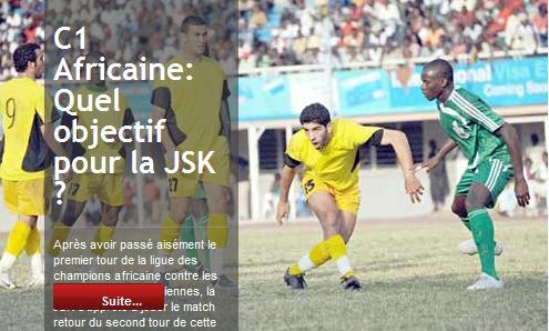 Sondage d'opinion : www.js-kabylie.fr Sans_t24