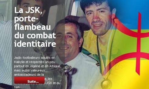 La JSK et le combat identitaire Sans_t40