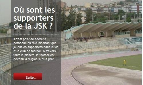 [Discussions] Stade 1er Novembre de Tizi-Ouzou Sans_t57