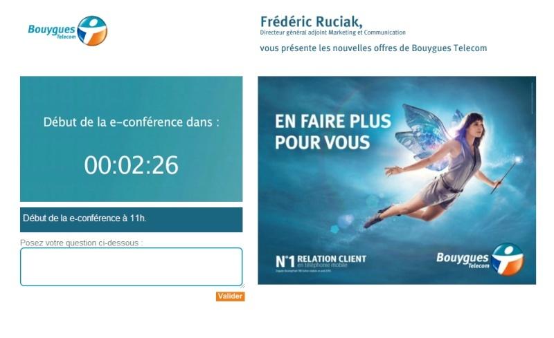 Suivre la conférence de Bouygues Telecom en direct Aaaa10