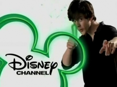 Disney Channel Sur Bbox TV Fibre dès le 1er avril - Page 2 Skanda10