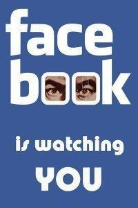 Facebook compte 1,2 million d'utilisateurs en Algérie 15741910