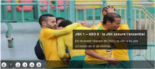 [L1 - Journée 20] JS.Kabylie 1 - 0 ASO.Chelef (Après Match) - Page 3 20130210