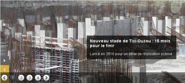 (Discussion) Le Nouveau Stade: est-ce une autre chimere? - Page 6 20130214