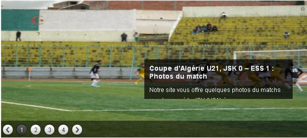 Les Jeunes Catégories - Page 11 20130314