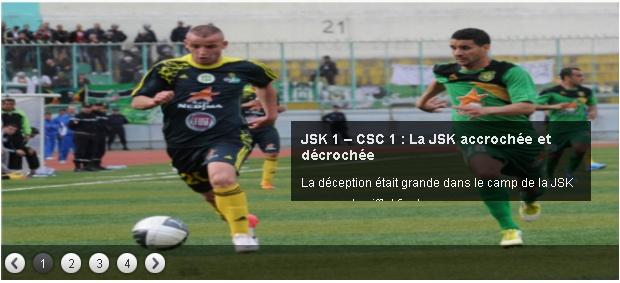 [L1 - Journée 24] JS.Kabylie 1 - 1 CS.Constantine (Après Match) - Page 6 20130327