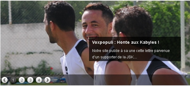 Voxpopuli de js-kabylie.fr 20130329