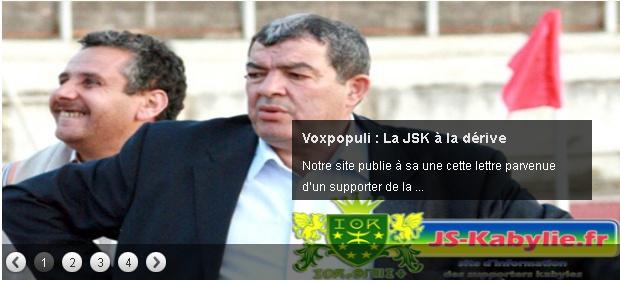 Voxpopuli de js-kabylie.fr 20130330