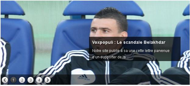 Voxpopuli de js-kabylie.fr 20130335