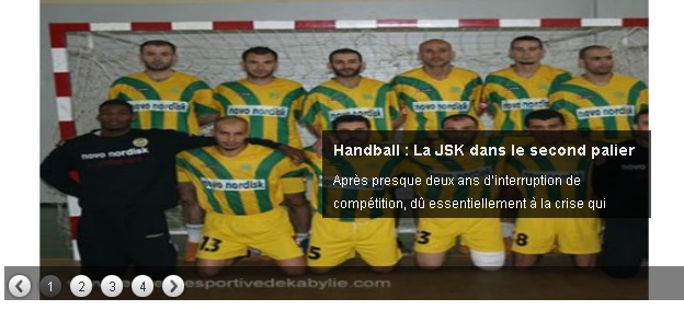 JSKabylie : Section HANDBALL - Page 3 20130339