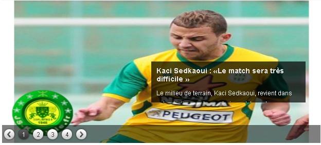 [L1 - Journée 25] MC.Alger 3 - 1 JS.Kabylie (Après match) - Page 2 20130412