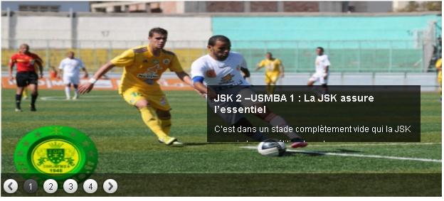 [L1 - Journée 26] JS.Kabylie  2 - 1 USM.Bel Abbes (Après Match) - Page 4 20130424