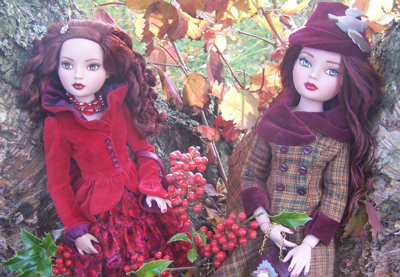Oh my goth par Sylvano! 000_2310