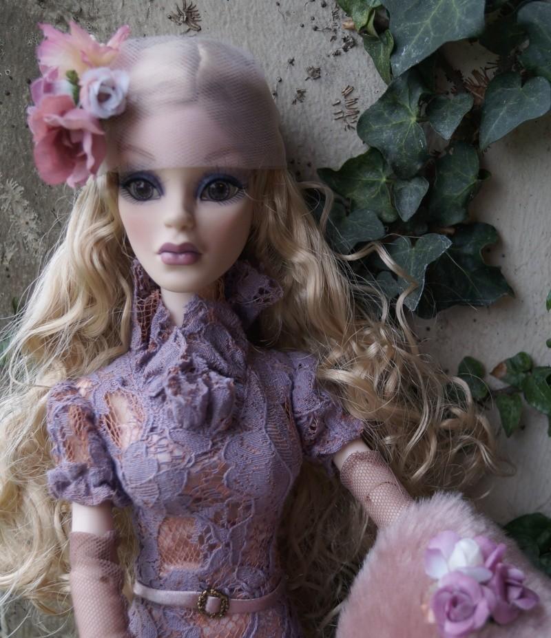 Parnilla gothic rose de Mellody Dsc00924