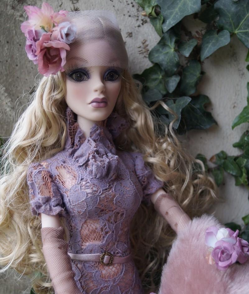 Parnilla gothic rose de Mellody Dsc00926