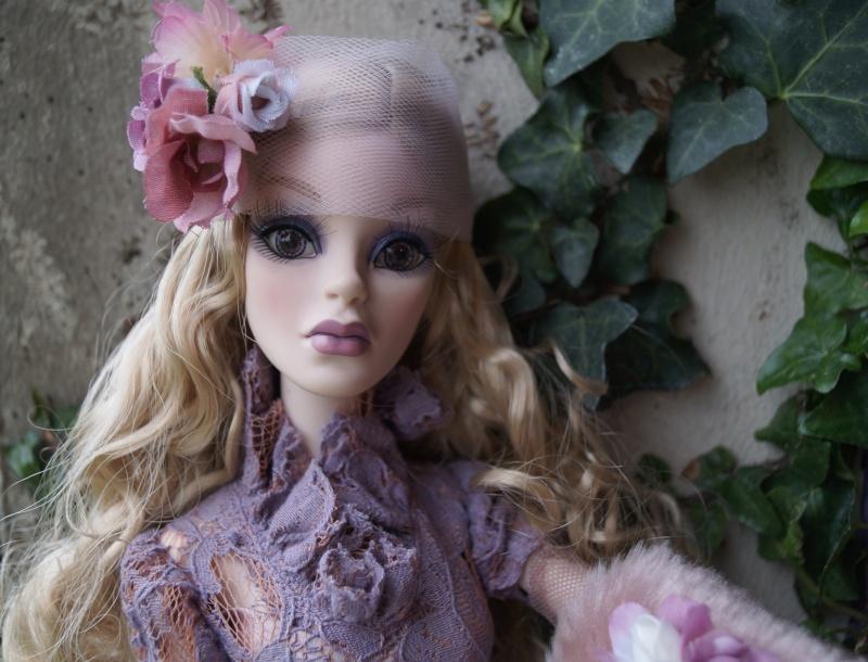 Parnilla gothic rose de Mellody Dsc00927