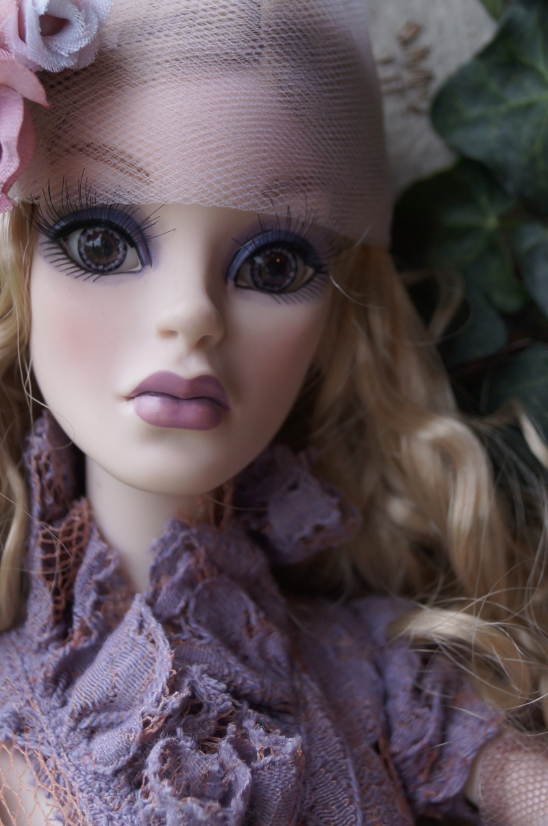 Parnilla gothic rose de Mellody Dsc00928