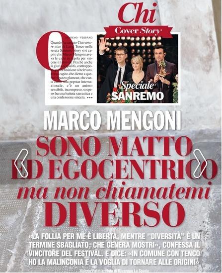 [Sanremo 2013] Marco va in Riviera 2 - Articoli e Interviste - Pagina 8 Chi110