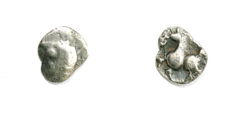 Mes monnaies gauloises - Page 10 Boii-l10