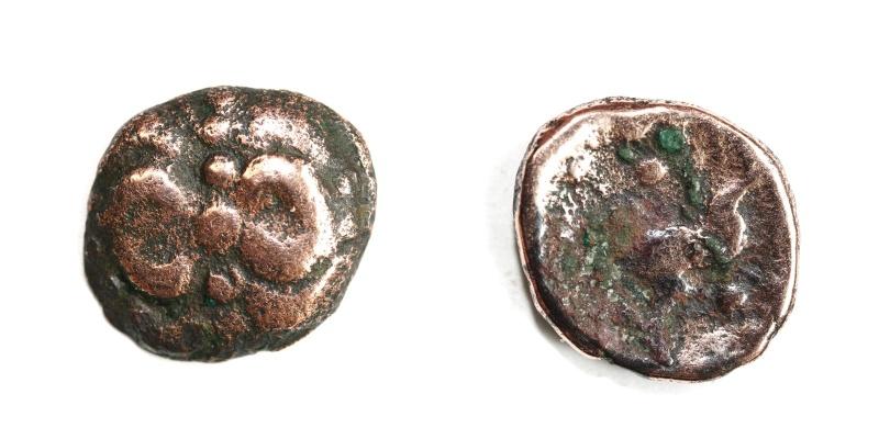 Mes monnaies gauloises - Page 10 Nervie11